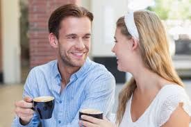 Is It True That Single Women and Married Men Do Best    Psychology     Psychology Today wavebreakmedia Shutterstock