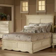 Antique White Youth Bedroom Furniture Perfect Antique White Bedroom Sets Youth Set In Inside Inspiration