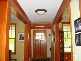 should i paint my ceiling white a little design help