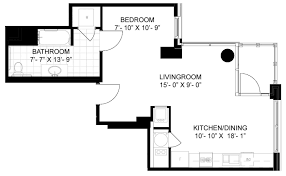 Lakehouse Floor Plans Floor Plans Lakehouse Apartments Columbia Maryland Md Bozzuto
