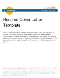 Cover Letter Template For Job Application  cover letter format for     FREE Fax Cover Sheets  Black   White    free fax cover letter templates