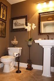 Bathroom Paint Colour Ideas Colors Brown Bathroom Color Ideas Behr Mocha Latte Paint Nice Warm R To