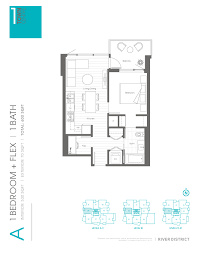 Escala Seattle Floor Plans by River District Vancouver U2013 Pricing And Floor Plans Available