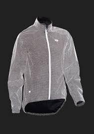reflective bike jacket sugoi women u0027s bike jackets zap bike jacket u719000f u2013 sugoi