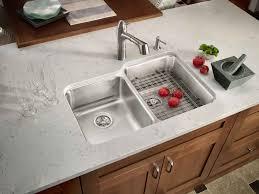Shallow Undermount Kitchen Sink - Shallow kitchen sinks