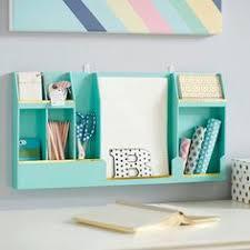 Small Desk Organization Ideas Small Desk Organization Ideas Organization Ideas Organizations
