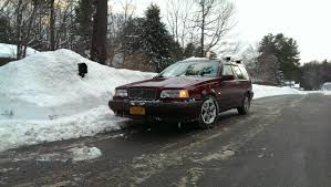 nissan altima coupe in snow post a picture of your car and let us know why you own it cars