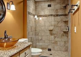 shower stall glass doors 100 shower door ideas half glass shower door for bathtub
