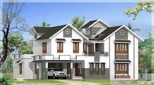 lovely single story house plans with photos 5 contemporary house lovely single story house plans with photos 5 contemporary house elevations in kerala modern 4 bedroom kerala home elevation indian house plans jpg