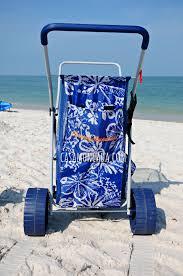 Tommy Bahamas Chairs Bjs Beach Chairs Sadgururocks Com