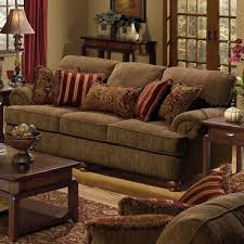 Belmont Home Decor by Living Room 3d Images Of With Fresh Decorative Pillows For Couch