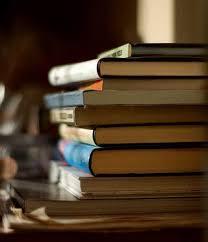 روابط الكتب في جميع المجالات
