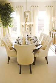 45 best dining rooms images on pinterest luxury dining room 126 custom luxury dining room interior designs