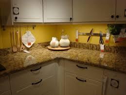 Kitchen Cabinet Lighting Led Kitchen Cabinet Harness Kitchen Under Cabinet Lighting Led