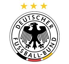 احدث صور المنتخب الالماني