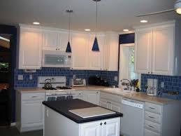 Small Kitchen Backsplash Ideas by Kitchen Incredible Kitchen Backsplash Ideas White Cabinets For