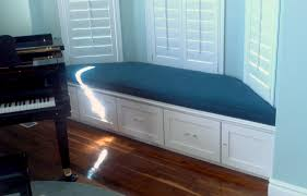teal storage bench bedroom beautiful teal storage bench for
