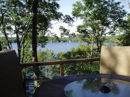 Luxury Cottage Rental by Más De 25 Ideas Increíbles Sobre Muskoka Cottage Rentals En