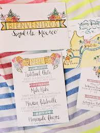Discount Wedding Invitations With Free Response Cards Wedding Invitation Enclosure Cards Everything You Need To Know