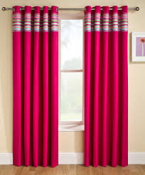 Bedroom Drapery Ideas 1000 Ideas About Bedroom Curtains On Pinterest Living Room