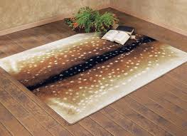 Rug For Kitchen Rug Deer Rugs For Sale Wuqiang Co