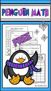 Regrouping Worksheets Best 25 Subtraction Regrouping Ideas On Pinterest Teaching
