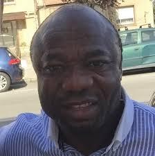 Emmanuel Amunike