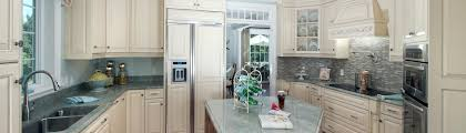 kitchen cabinets by curtis cabinetry curtis cabinetry