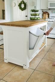 Best  Kitchen Island Table Ideas On Pinterest Kitchen Dining - Table in kitchen
