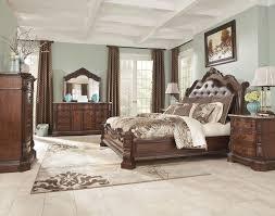 Bedroom Suites For Sale Ashley Furniture Porter Bedroom Collection Modrox Com