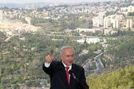 ستزيد إسرائيل ,,,٤ مستوطن اليهود في فلسطين
