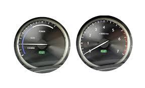 lexus nx300h vs bmw x1 whybrid more like our cars lexus nx300h car november 2015 by