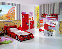 White Bedroom Furniture Jerome White Bedroom Furniture For Kids Descargas Mundiales Com