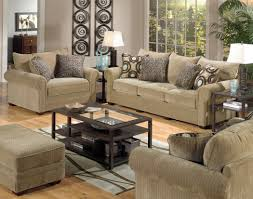 beautifull small living room ideas on a budget greenvirals style