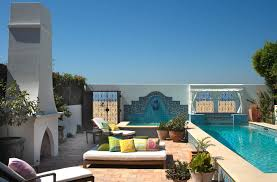 spanish design check out these luxury homes