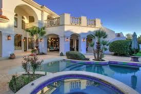 photos homes for sale in san antonio u0027s most affluent communities