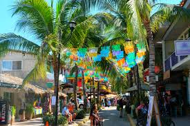 three beach towns to visit on the pacific coast of mexico twirl