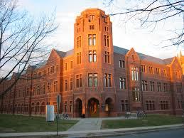 Yale egyetem