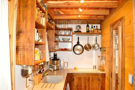 1000 images about tiny house ideas on pinterest tiny house