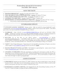 Physical Therapy Resume Sample by Graduate Teaching Assistant Cover Letter