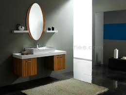 Bathroom Vanity San Francisco by Modern Wood Bathroom Modern Gray White Bathroom Contemporary
