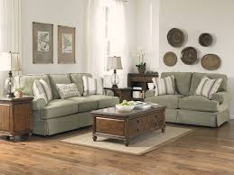 Green And Beige Rug Furniture Gallant Sage Green Leather Sofa Comfortably Occupied