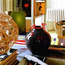 100 home interiors gifts inc website celebrating home