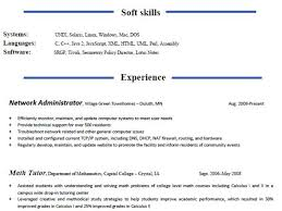 Resume Definition Scannable Resume Definition Free Resume Example And Writing Download