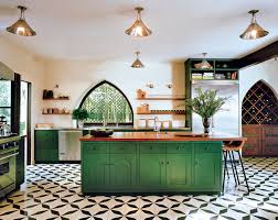 Beautiful Kitchen Cabinets by Best 20 Moroccan Kitchen Ideas On Pinterest Moroccan Tiles
