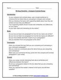 to kill a mockingbird essays  To Kill A Mockingbird Essay Titles Images How to Write a Compare and Contrast Essay with