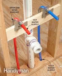 Best  Plumbing Ideas Only On Pinterest Plumbing Tools - Plumbing for bathroom