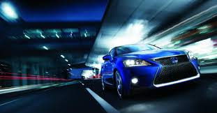 lexus hybrid price uk lexus ct200h review prices specifications and 0 60 time evo