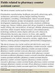 Stock Resume   Resume Format Download Pdf aploon