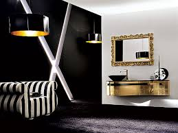 Inspiration Bathroom Designs-0072